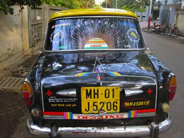 harilal's taxi.jpg