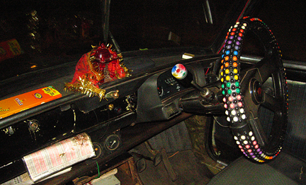 drivers_seat_dashboard.jpg