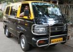 rafiq in taxi