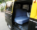 taxi-inside-back-seat