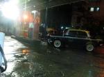 petrol pump2