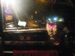 taxi dashboard2
