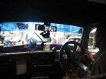 vijay kumar in taxi2