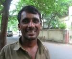 vijay kumar3