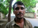 vijay kumar4