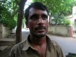 vijay kumar5