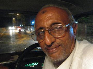 Idris al-Wathiq